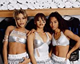 TLC - Lopes & Watkins & Thomas 8 x 10 * 8x10 Photo Picture *SHIPS FROM USA*