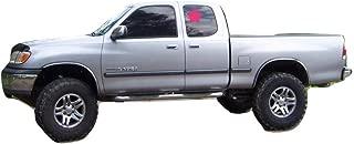 GMC Canyon 2DR Ext Cab Driver Side Rear Quarter Glass 2004-2012 Chevy Colorado