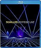 Zeitreise – Live (Blu-ray)