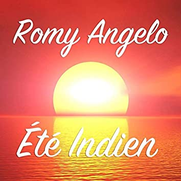 Été Indien (Radio Version)