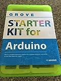 Seeedstudio Arduino Starter Kits - Best Reviews Guide