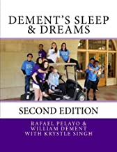 Dement's Sleep & Dreams
