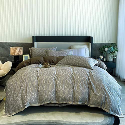 IKITOBI Sábanas bajeras ajustables extra profundas, sábanas bajeras bajeras lisas teñidas profundas, 2,0 m (6,6 pies)