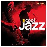 Cool Jazz 2015