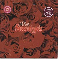 Stereotypes - Pink Vinyl
