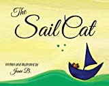 The Sail Cat (English Edition)