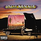 Songtexte von Uncle Kracker - Double Wide