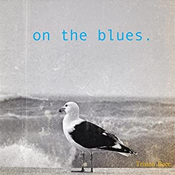 On the Blues