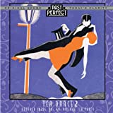 Tea Dance 2 CD: Another 1920s, 30s, 40s Vintage Tea Party & Tea Dance. Past Perfect Vintage Music Remastered From The Original Recordings