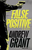 Image of False Positive: A Novel (Detective Cooper Devereaux)