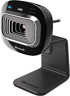 Webcam Microsoft Lifecam HD-3000 For Business FT1088
