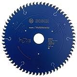 Bosch 2608642493 Lame de scie circulaire expert multi materiel 216 x 30 x 2,4 mm 64