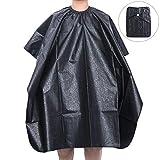 Frcolor Haircut cape impermeabile arieggiare parrucchiere salone di grembiule fornitura di...