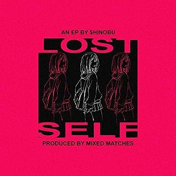 Lost Self