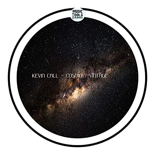 Kevin Call