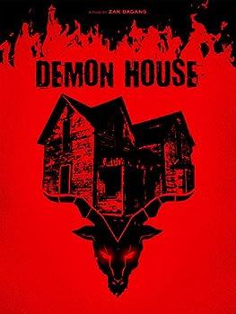 Best demon house zak bagans Reviews