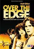 Over the Edge (Violences sur la ville)
