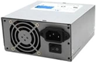 Seasonic Power Supply SS-350SFE Active PFC Switch Mode SFX12V v3.1 Bare