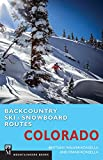 Mountaineers Books Snowboards