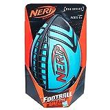 Hasbro NERF: Sports Football Pro Series
