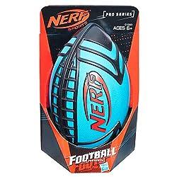 professional Hasbro NERF: Sports Football Pro Series