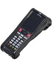 デンソーウェーブ BHT-800シリーズ用ソフトケース SCBHT-800B