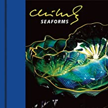 Chihuly Seaforms