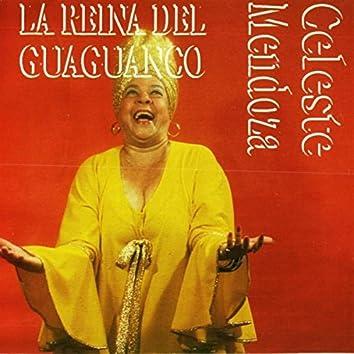 La Reina Del Guaguancó