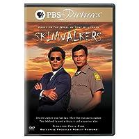 Mystery-Skinwalkers [DVD] [Import]