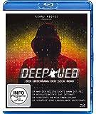 Deep Web - Der Untergang der Silk Road [Blu-ray]
