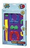 Toysmith Mighty Magnet Set