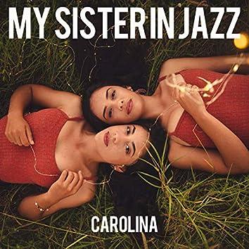 My Sister in Jazz