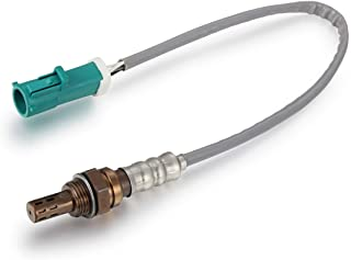 Suchergebnis Auf Für Ford Ka Auspuff Abgasanlagen Ersatz Tuning Verschleißteile Auto Motorrad