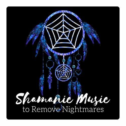 Shamanic Drumming World & Native American Music Consort