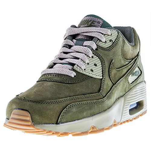 Nike Air Max 90 Winter PRM 943747200, Turnschuhe - 38.5 EU