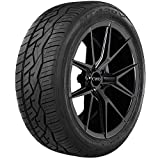 Nitto NT420V All- Season Radial Tire-275/45R22 XL 112V