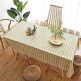 HB life Tablecloth Rectangle Tab...