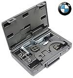 CONJUNTO DE REGLAJE/HERRAMIENTA DE CALADO COMPATIBLE CON BMW N47 / N47S / N57 2.0D
