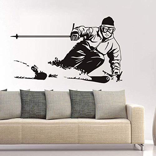 HWCNMA -  Skihose Junge