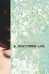 A Scattered Life Kindle Edition