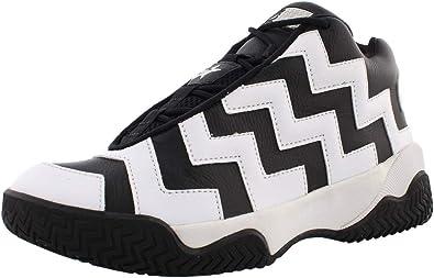 Converse Vltg Mid Sneaker Bianca da Uomo 565061C