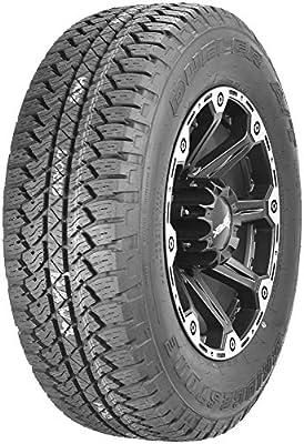 Bridgestone Dueler A/T RH-S All-Season Radial Tire - 265/65R18 112S