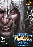 Warcraft III : Frozen Throne...