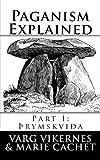 Paganism Explained: Part I: Thrymskvida