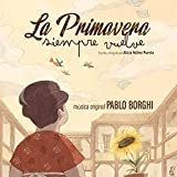 PLANTANDO LEJOS DE CASA (feat. Mauro Ramos,Sofia Kujta & Faruk Akil)