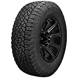 Goodyear wrangler trailrunner at P235/60R18 103T bsl all-season tire