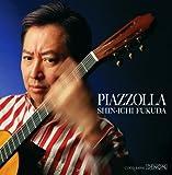 ブエノスアイレスの冬~tribute to A Piazzolla