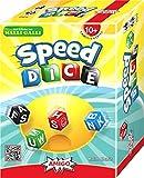 AMIGO - Familienspiel, Speed Dice - Haim Shafir