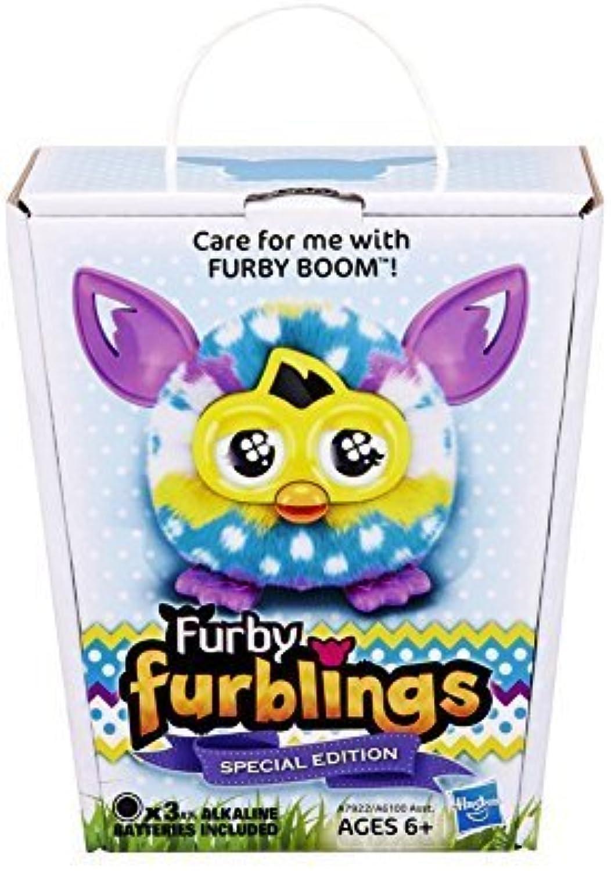 mejor servicio Furby Furbling Critter Critter Critter (Easter) by Furby  apresurado a ver