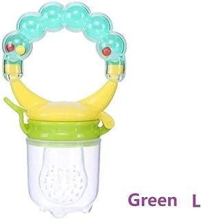 Amazon.es: Manfu - Cuidado dental / Higiene: Bebé